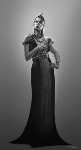 File:Hera God Of War.jpg