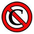 Thumbnail for version as of 00:00, November 11, 2010