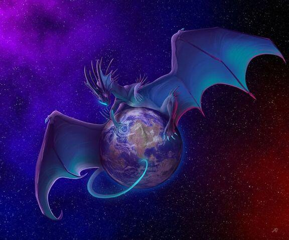 File:Dragons (2).jpg