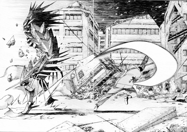 File:Iwao Takatsuki Spacetime Slash.png
