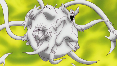 File:Kaguya's Rabbit Form.png