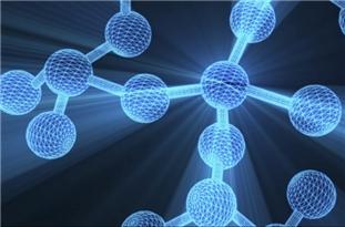 File:Quantum Engineering.jpg