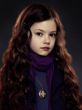 File:Renesmee.jpg