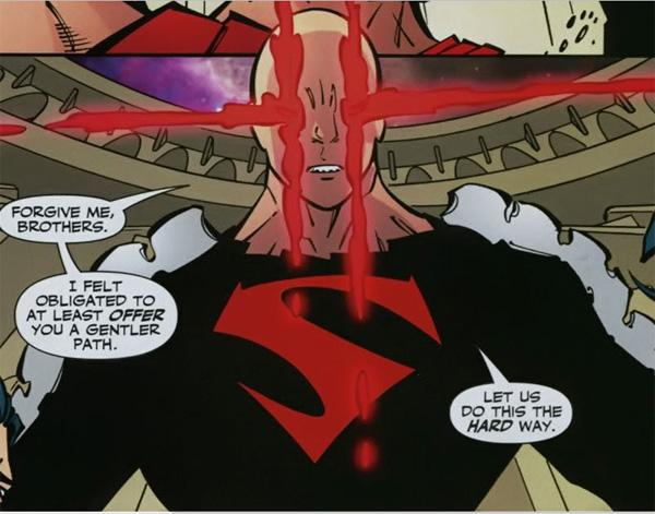 File:Christopher Kent Earth16.png
