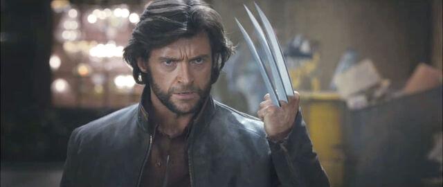File:WolverineClaws.jpg
