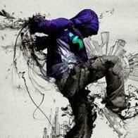 File:35554-street-dancer-.jpg