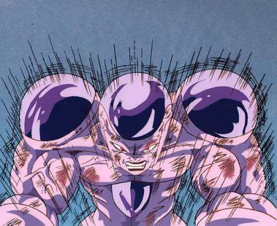 File:Frieza 100% Power.jpg