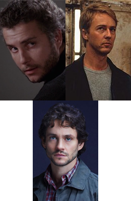 File:Will Graham.png