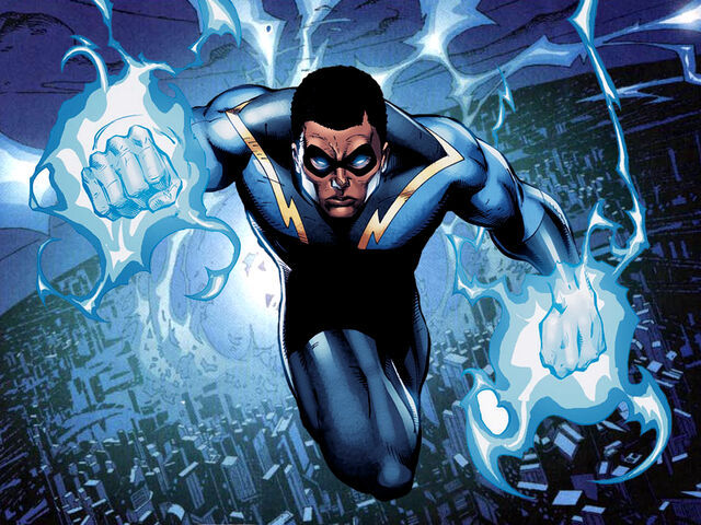 File:Black Lightning (JLA).jpg