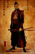 Ryuu Kato