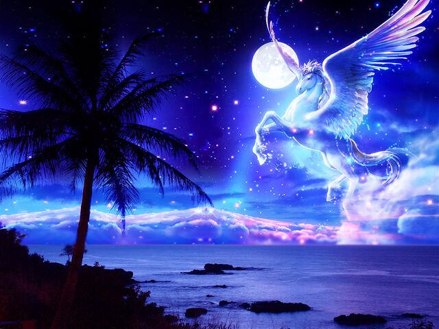 File:Pegasus-fantasy-31003865-1024-768.jpg