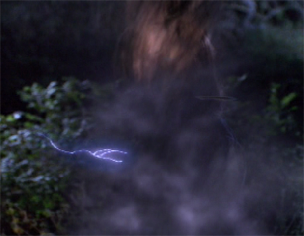 File:Willow storm flight.png