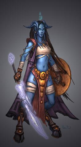 File:Draenei female uncorrupted.jpg
