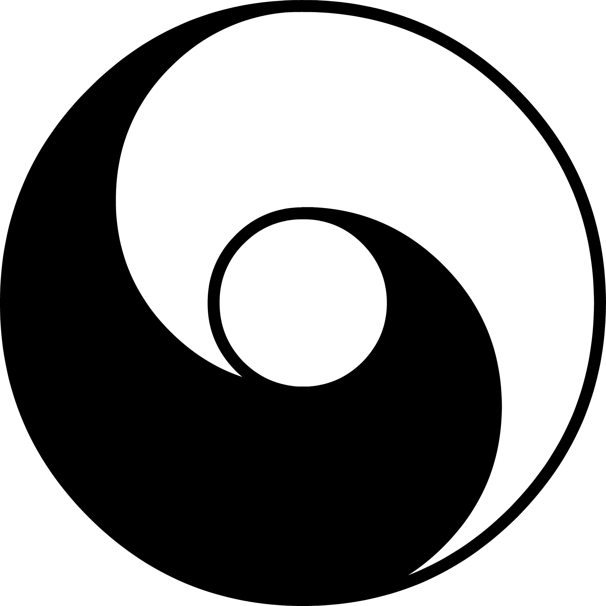 Ancient Symbol Of Creativity