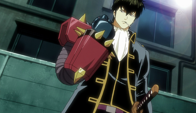 File:Hijikata with the Super-Electric Matsuibo RX.png