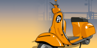 Sentient Vehicle