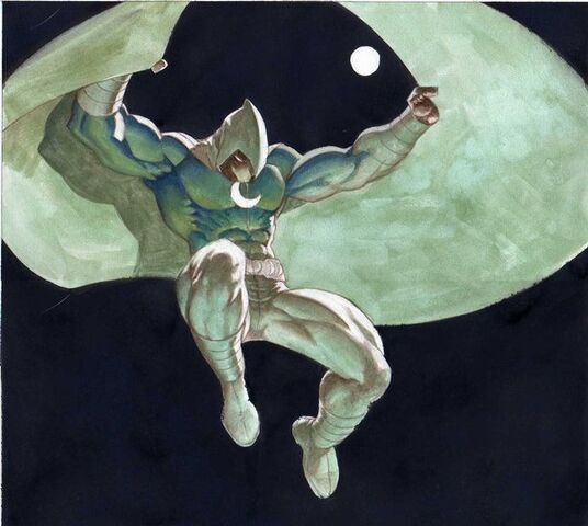 File:Moon knight study by saltares.jpg
