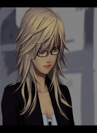 File:Animegirlwithglasses-1.jpg