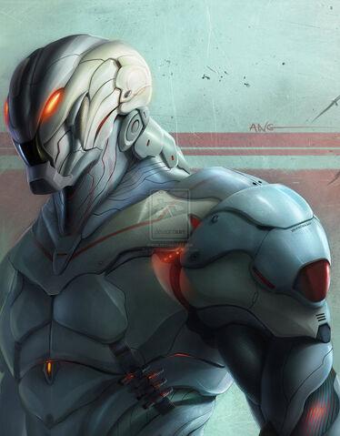 File:Robot claz2 by ang angg-d61p7ev.jpg