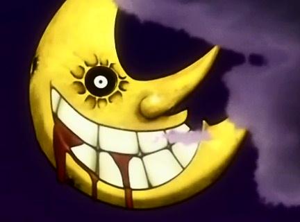 File:Soul Eater Moon by sandaimehokage.jpg
