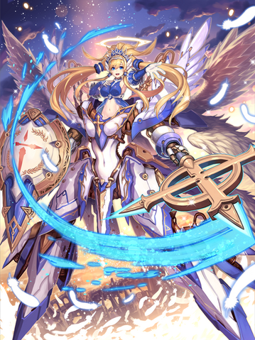 File:Angeloid.png