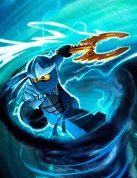 File:Ninjago Jay.jpg