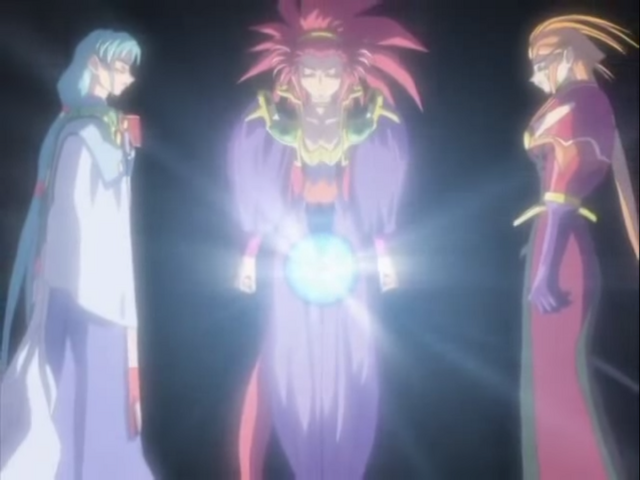File:The Choushin and the omniverse.png