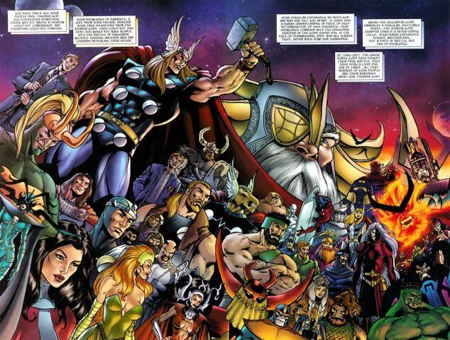 File:Asgardians.jpg
