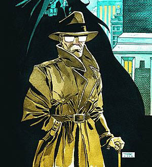 File:Commissioner Gordon.jpg