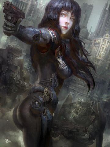 File:Female character.jpg