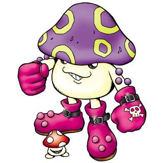 File:Mushroomon digimon.jpg