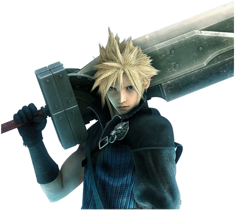 File:485px-Cloud Strife.png