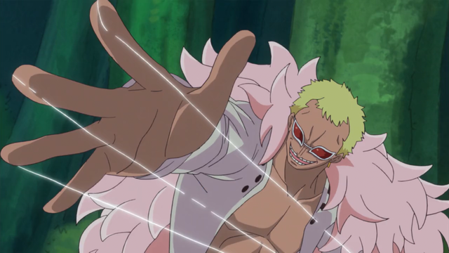 File:Doflamingo's Strings.png