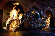 Ghost-Riders-Bike-ghost-rider-2756581-600-400