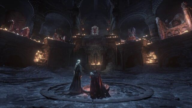 File:Lord of Cinders throne room Dark Souls.jpg