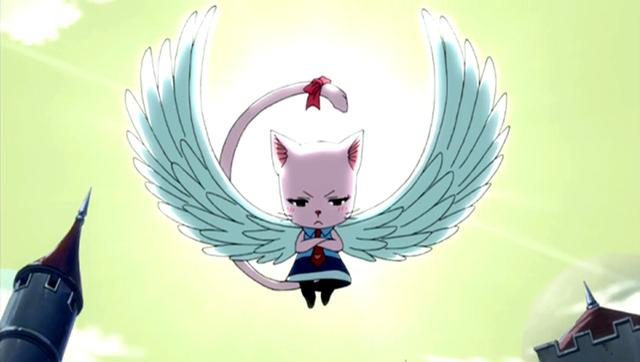 File:640px-Charle, the Princess of the Exceeds.jpg