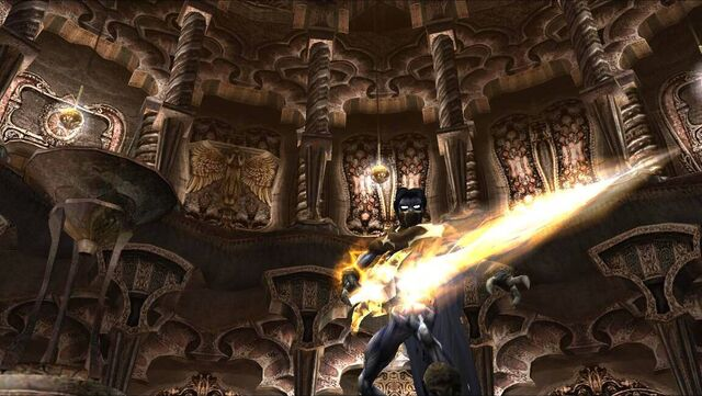 File:Fire Reaver3.jpg
