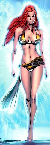 File:Aphrodite Ourania (Earth-616) from Incredible Hercules Vol 1 141 0001.jpg