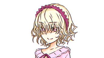 File:Freyja profile.jpg