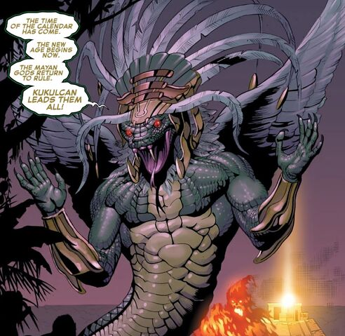 File:Kukulkan (Earth-616).jpg