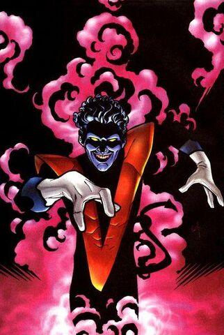 File:Nightcrawler (Marvel).jpg