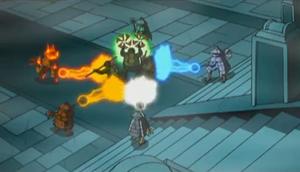 Mystic Foot Ninja Energy Beams.png