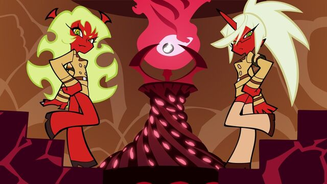 File:Scanty and Kneesocks.jpg
