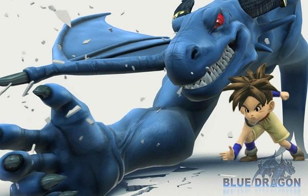 File:Shu and his dragon.jpg