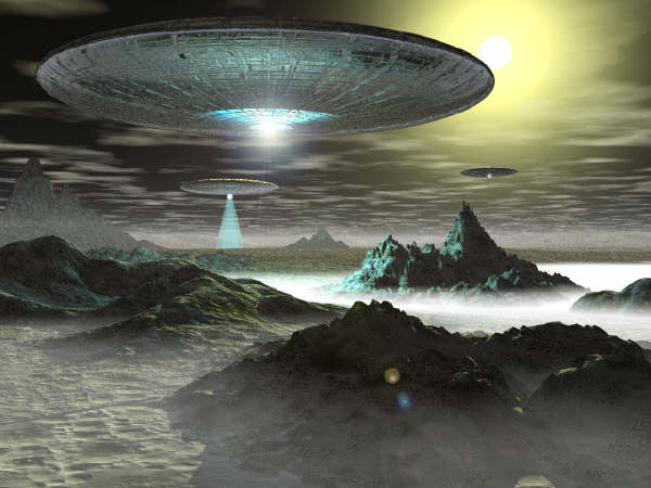 File:UFO horizon.jpg