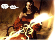 1534330-promethea by the fire
