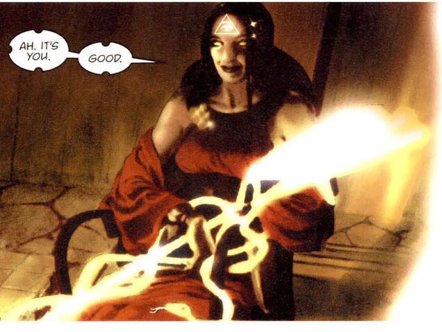 File:1534330-promethea by the fire.jpg
