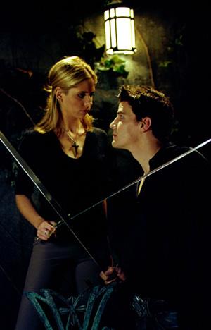 File:Buffy & Angel Swordfight.jpg