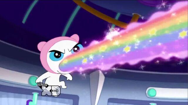 File:Rainbow of death.jpg