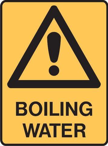 File:Warningboilingwater.jpg